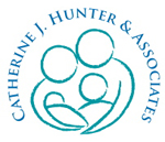 Catherine J. Hunter & Associates
